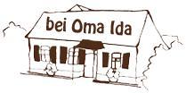 Oma Ida